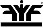 FreeFlyght - Bumerangue Profissional e para Iniciantes